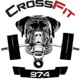 CrossFit 974