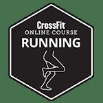 Online Course Running