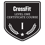 Level One Certificate Course