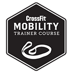 Mobility Trainer Course